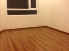 Căn 1 phòng thiết kế lại, DT 56m2, tặng nội thất giá 1,35 tỷ, vào ở ngay, sổ hồng riêng