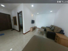 Cần bán căn hộ chung cư view biển Mường Thanh Viễn triều Nha Trang,chỉ 2.1 tỷ.