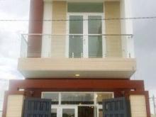 Nhà 4x13.5,đúc 2L,MTNB giao lộ 990 Nguyễn Duy Trinh,P.Phú Hữu,Quận 9