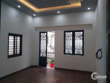 Bán nhà hẻm 4m, 2 tầng, Giá 4,6 tỷ, Phường 9, Phú Nhuận.