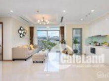 Nhà Hẻm 8m Tay Thạnh, 4*15 , 4 tầng Tân Phú giá 6ty7