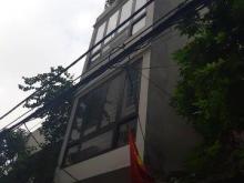 Chính chủ bán nhà phân lô Ngụy Như Kon Tum, 2 mặt thoáng, ô tô tránh, 60m2, giá 7.3 tỷ
