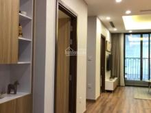 Chính chủ bán cắt lỗ căn hộ Hinode City, 70m2, tầng trung, ban công đẹp, giá 2,5 tỷ. 091.445.7733