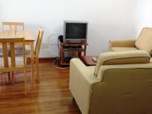 Bán căn hộ 1 phòng ngủ DT 50m2 chung cư Ruby Garden, Q Tân Bình Tel 0932709098 A.Lộc đi xem