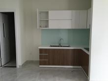 Bán căn hộ Sunny Plaza - dt 74m² 2PN giá 3 tỷ, bao sang tên - LH 0932709098 Lộc xem nhà