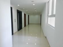 Bán căn hộ Cityland Park Hills quận Gò Vấp, 2 phòng ngủ, 2 toilet DT 75m2 giá từ 2.750 Tỷ Tel 0932709098 A.Lộc