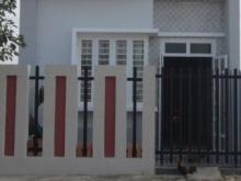 nhà 60m2 hocmon, hiện đại,sổ hôg riêng, chính chủ