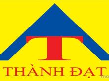Bùi Thị Xuân, P3, T.Bình, 3.5x8m, 1 lầu, gần chợ Phạm V Hai, 3.98 tỷ