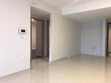 #15TR / THÁNG - Thuê căn hộ Golden Mansion 2 phòng ngủ, 2WC trang bị nội thất cơ bản