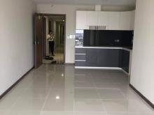 Cho thuê căn hộ De Capella Quận 2, Dt 77m2, 2pn, có NTCB, Giá 13 triệu/tháng. Lh 0918860304