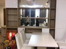 Cho thuê tòa nhà căn hộ quận Ba Đình LH: 0982.986.863