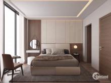 Cho thuê căn hộ cao cấp Vinhomes Metropolis Liễu Giai - 4PN, full nội thất