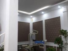 Cho thuê nhà Hoàng Hoa Thám làm nhà hàng, VP, Showroom 58tr
