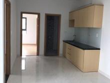 Cho thuê căn hộ chung cư khu vực Bình Thạnh giá từ 10-15tr. liên hệ 0905411384