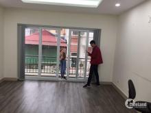 Chính chủ cho thuê nhà riêng tại phố Hoàng Cầu, DT 60m2 x 5 tầng, thuê lẻ từng tầng hoặc cả nhà