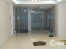 Cho thuê nhà Phố Trần Xuân Soạn S52M MT3,5M 6,5T làm văn phòng, spa, trung tâm đào tạo, cửa hàng shop quần áo 80tr / tháng
