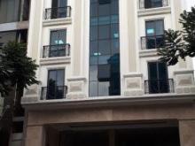Cho thuê mặt bằng kinh doanh và văn phòng,số 352 đường Phố Huế, quận Hai Bà Trưng, Hà Nội