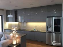 Cho Thuê CH CC Sunrise Riverside 2 Phòng Ngủ, 2WC Giá 700$ Nhà mới, Nội thất cao cấp. LH 0938011552