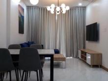 HOT! Cho thuê căn hộ 2pn, 70m2, full nội thất giá rẻ 12tr tại SunriseRiverside