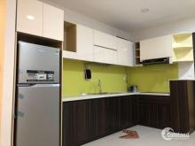 Cho thuê căn hộ SUNRISE RIVERSIDE 2 phòng, 1wc với đầy đủ nội thất giá 14 triệu/tháng