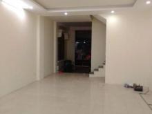 Cho thuê cửa hàng 110m2 tại Ngọc Lâm, Long biên