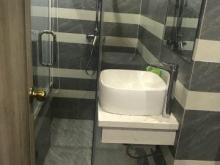 Chuyên cho thuê căn hộ Mường Thanh Luxury Đà Nẵng, giá tốt nhất thị trường. LH: 0905961242