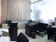 Cho thuê văn phòng full nội thất + giảm 10%/3 tháng thuê tại Nguyễn Đình Chiểu, Quận 1. LH 0981291039