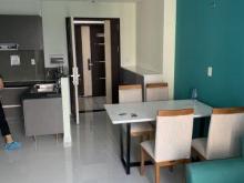Cho thuê căn hộ cao cấp Xi Grand Court Q10. Full nội thất nhà mới vào ở ngay. Giá chỉ 22tr/tháng. LH : Ngân 0933814440