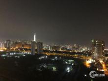 Cần cho thuê căn 2PN / 90m2 tháp Canary Đảo Kim Cương