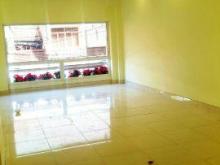Cho thuê nhà MT đường Phạm Ngọc Thạch, quận 3, giá 30tr, LH0933295797