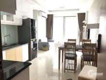 Cho thuê căn hộ 2pn Millennium quận 4 19tr giá cực tốt