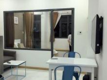 Lý do nên thuê Căn hộ mini cao cấp 1Pn full nội thất bao dịch vụ Q5 trung tâm TPHCM