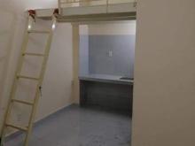 Phòng Trọ  mới xây Lâm văn bền Giờ tự do từ 3.6tr Quận 7