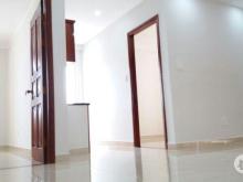 Cần cho thuê căn hộ Mỹ Phúc 62m2 2PN2BC2WC Giá 6trieu Nhà mới 100%
