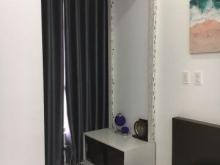 Cho thuê căn hộ tại chung cư Garden Gate - Phú Nhuận 35m2, 12tr