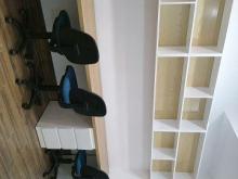 Cần cho thuê căn office tại căn hộ chung cư Kingston Quận Phú Nhuận ngay gần cầu Công Lý.