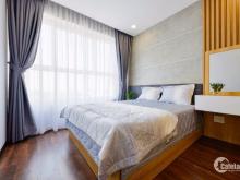 Định cư nước ngoài có nhu cầu cho thuê lại căn hộ cao cấp tại Phú Nhuận, giá rẻ, 3PN, 23tr/th