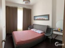 Giá siêu tốt - căn hộ 2 phòng ngủ Golden Mansion cho thuê chỉ 17 triệu/tháng