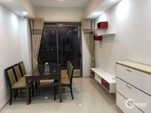 Cho thuê căn hộ Botanica Premier - Hồng Hà giá 19 triệu/tháng, full nội thất, 2 phòng ngủ, 2 WC