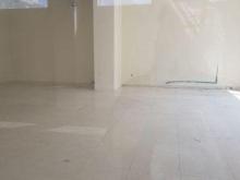 Cho thuê Văn phòng 105m2 đường  Kha Vạn Cân, Thủ Đức –TP.Hồ Chí Minh