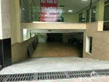 Cần cho thuê gấp văn phòng thông sàn, không cột 160m2 mặt phố VŨ Trọng Phụng , Hapulico MT 8m