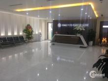 Cần cho thuê gấp văn phòng 150m2 tại 116 vũ trọng phụng thanh xuân, đối diện tòa building cao cấp hapulico