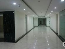 Cho thuê sàn chung cư làm văn phòng phố Vũ Trọng Phụng