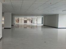 Văn phòng cho thuê tại Nguyễn Tuân, giá 12-15$/m2 diện tích 100-350-1000m2, L/h: 0931753628