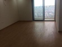 Cho thuê căn hộ ở Mỹ Đình Plaza 2, căn 3N NB, dt 115m2. Giá hấp dẫn.
