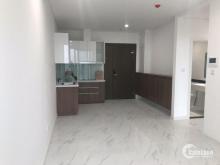Chính chủ cho thuê căn 3N cơ bản, dt 95m2, giá 12 tr/tháng ở FLC Complex 36 Phạm Hùng.