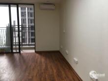 Cho thuê căn 2N cơ bản, dt 78m2, giá rẻ 9 tr/tháng ở The Garden Hills 99 Trần Bình.