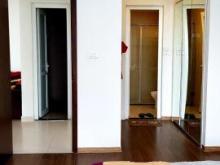 Chính chủ cho thuê căn hộ ở The Garden Hills 99 Trần Bình, căn 3N full đồ, dt 89m2, giá 14 tr/ tháng.