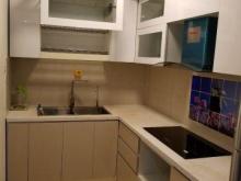 Cho thuê căn 3N full đồ, dt 95m2, giá 15 tr/tháng ở FLC Complex.
