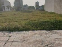 Bán đất Bình Chánh, MT đường Đoàn Nguyễn Tuân, Dt 10x20m2, SHR, 800tr